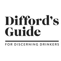 diffords