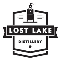 LOST LAKE DISTILLERY
