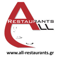 all-restaurants